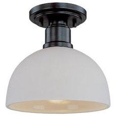 Modern Ceiling Lighting by LightingUniverse