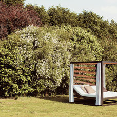 Modern Daybeds by KETTAL