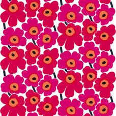 Contemporary Fabric by Marimekko