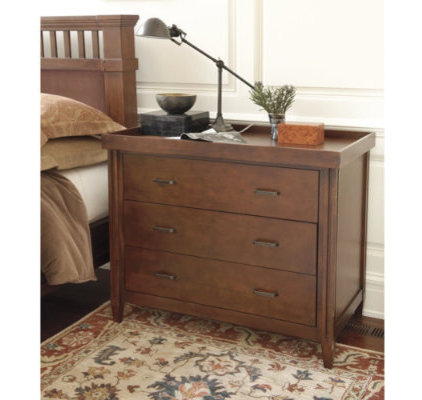 Transitional Dressers Chests And Bedroom Armoires by Ballard Designs