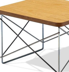 modern side tables and accent tables by Herman Miller Store