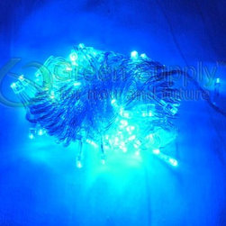 LED String Lights - HOLIDAY CLEARANCE SALE