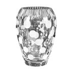 Dale Tiffany - New Dale Tiffany Vase Festival DY-732 - Product Details