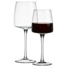 Everyday Glassware by CB2