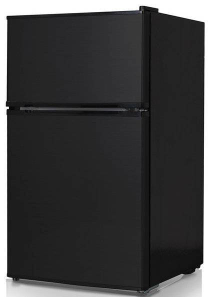 Contemporary Refrigerators by Sears