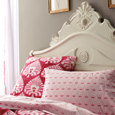 Kids Bedding by Serena & Lily