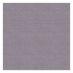 Lavendar Structured Linen Blend Fabric - Muted lavendar purple linen blend with a smooth, crisp basketweave texture.Recover your chair. Upholster a wall. Create a framed piece of art. Sew your own home accent. Whatever your decorating project, Loom's gorgeous, designer fabrics by the yard are up to the challenge!
