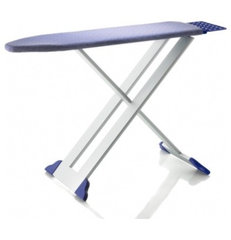 contemporary ironing boards by Addison House