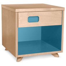 Modern Kids Dressers by 2Modern