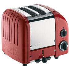 Contemporary Toasters by Gracious Home