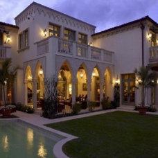 Palm-Beach-Island-Villa-in-Florida1-587x440.jpg