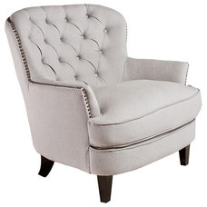 Modern Chairs by Wayfair