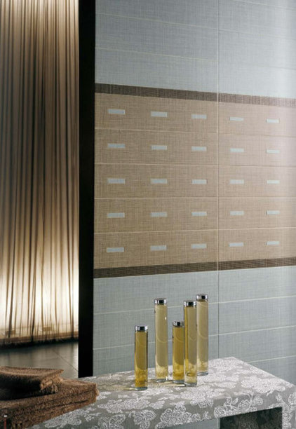 contemporary  COVERINGS 2013
