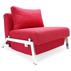 Contemporary Living Room Chairs by SmartFurniture
