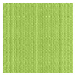 Lime Green Faux Linen Indoor Outdoor Fabric - Super soft (yes, we're serious!) bright green faux linen.  So comfy it works indoors and out.Recover your chair. Upholster a wall. Create a framed piece of art. Sew your own home accent. Whatever your decorating project, Loom's gorgeous, designer fabrics by the yard are up to the challenge!