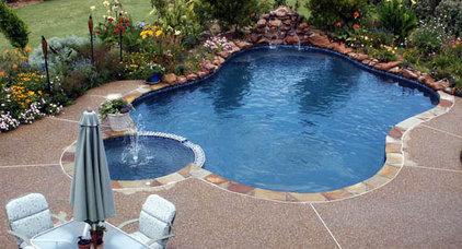 pool again.jpg