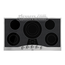 Viking RVEC3365BSB Gas Cooktop Replaces the Viking D3 RDECU2665SB - The Viking RVEC3365BSB is the new rebranded replacement of the Viking D3 RDECU2665SB model.  We will update the information on this product once it becomes available.  If you have any questions please let us know.