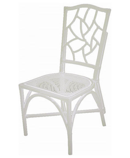 Modern Dining Chairs by Society Social