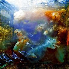 Contemporary Artwork by Petros Yiannakas