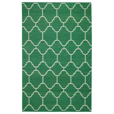 modern rugs by Capel Rugs, Inc.