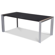 Contemporary Dining Tables Craig Dining Table
