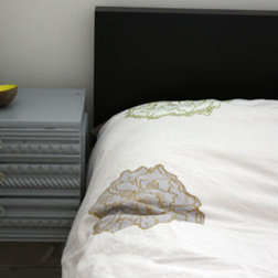 DIY Projects: 9 Easy(ish) IKEA Hacks »