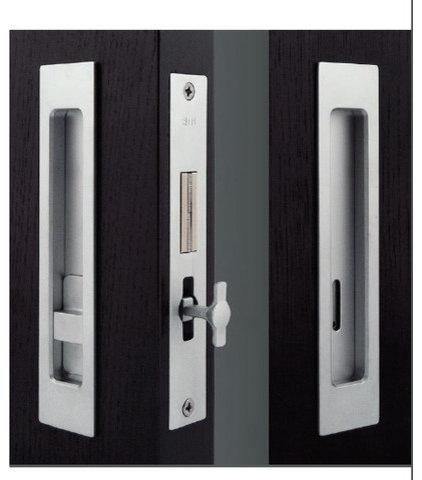 The Secret To Pocket Doors Success