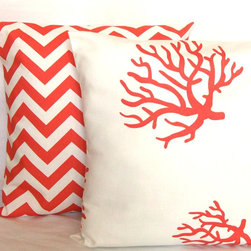 Refreshing Your Space - Pure Home Accents