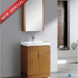Medicine Cabinets: Find Mirrored and Recessed Medicine Cabinet Designs Online