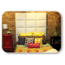 Contemporary Headboards by Heady Bed