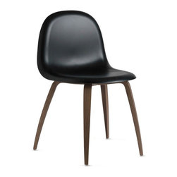 """Gubi Hi-Rek Chair 