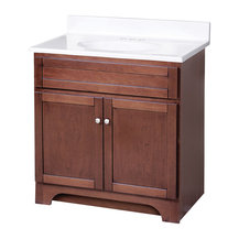 Shop Cultured Marble Vanity Top Products on Houzz