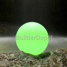 Modern Swimming Pools And Spas by BuilderDepot, Inc.