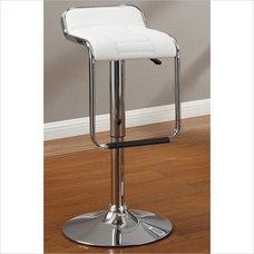 Poundex - Bar stool - F1470