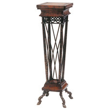 Traditional Home Decor by Ambella Home Collection, Inc.