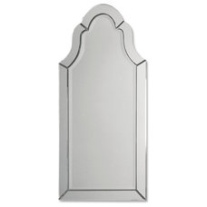 Traditional Wall Mirrors by Fratantoni Lifestyles