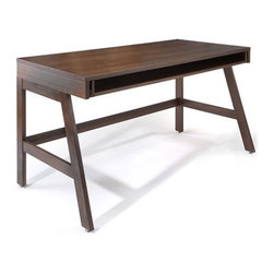Offi Trundle Desk - Offi Trundle Desk