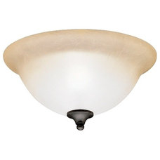 Traditional Ceiling Lighting by Lamps Plus