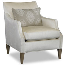 Modern Accent Chairs by Sam Moore