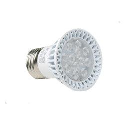 Avalon LED - 10 PACK - 5W Avalon LED PAR16 (40W replacement) wholesale, Cool White 6000k - 10 PACK - 5W Avalon LED PAR16 (40W replacement) wholesale
