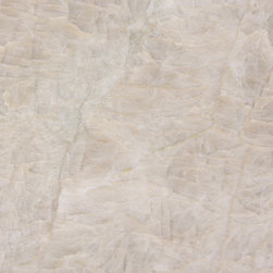 Madreperola Quartzite Polished Slab We Use This Granite
