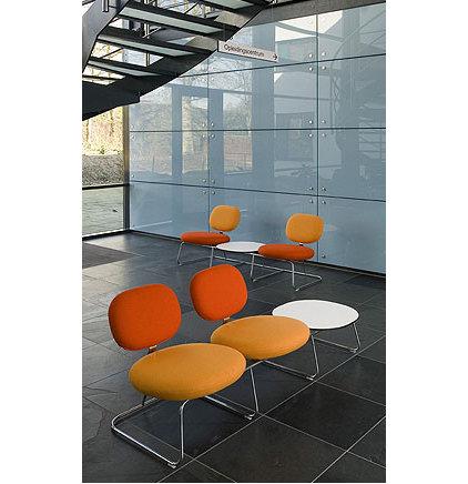 Modern Chairs by Surrounding - Modern Lighting & Furniture