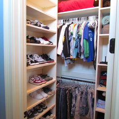 by Atlanta Closet & Storage Solutions