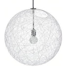 Contemporary Pendant Lighting by Design Within Reach
