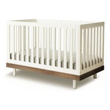 Oeuf Classic Crib - Oeuf Classic Crib