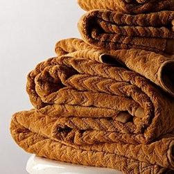 Anthropologie - Palmer Towel - *550g cotton