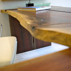 Contemporary Desks And Hutches by Robin Wade Furniture