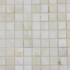 Modern Floor Tiles by Mosaictiledirect