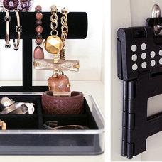 Stylebook: Closet Makeover: 9 Tips To Make Over A Small Closet On A Budget