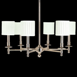 Mid Century Modern Reproduction Furniture Lighting Find Lamps Chandeliers A